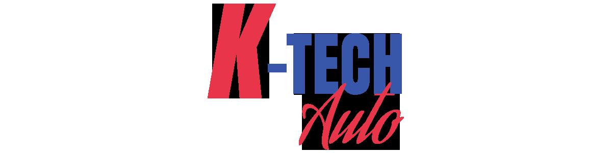 K Tech Auto Sales