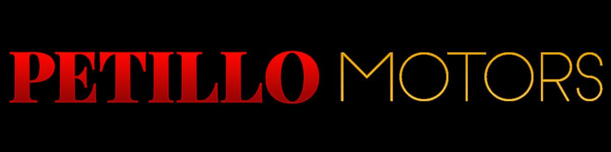 Petillo Motors