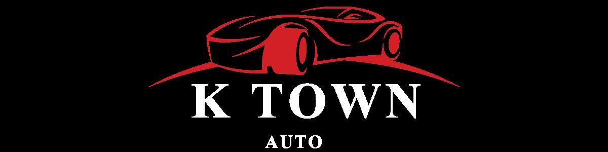 K Town Auto