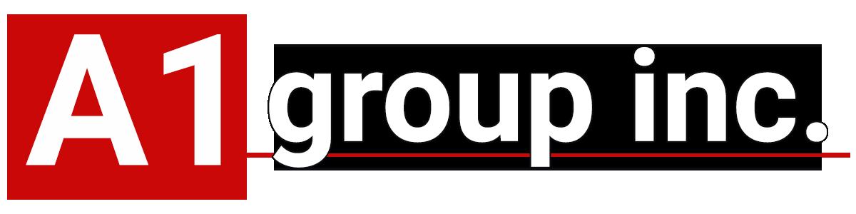 A1 Group Inc
