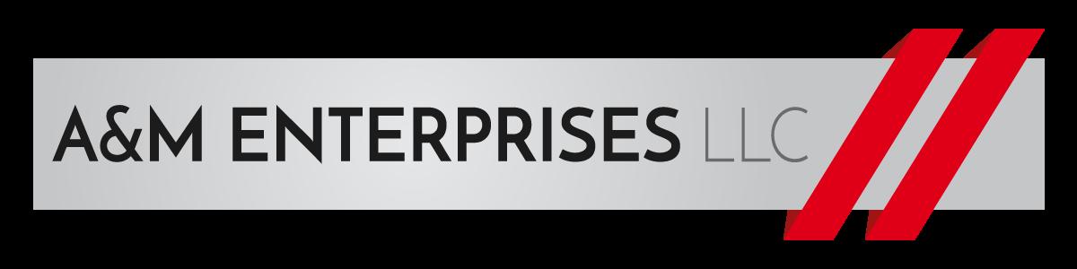 A&M Enterprises