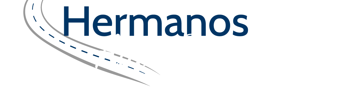 HERMANOS AUTO SALES INC