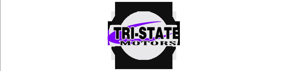 Tri-State Motors