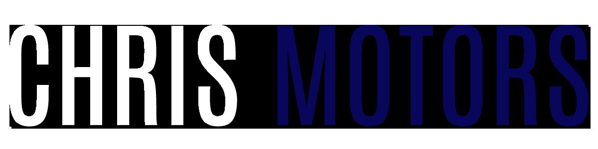 Chris Motors