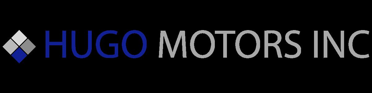 Hugo Motors INC