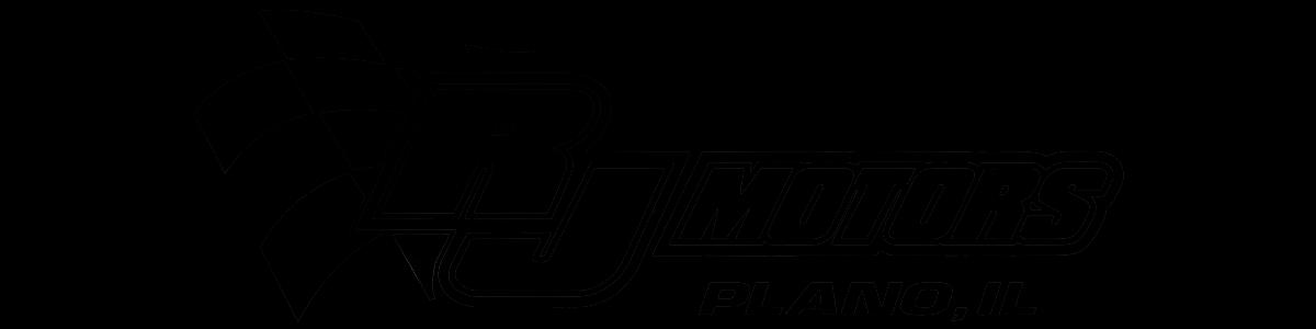 RJ Motors