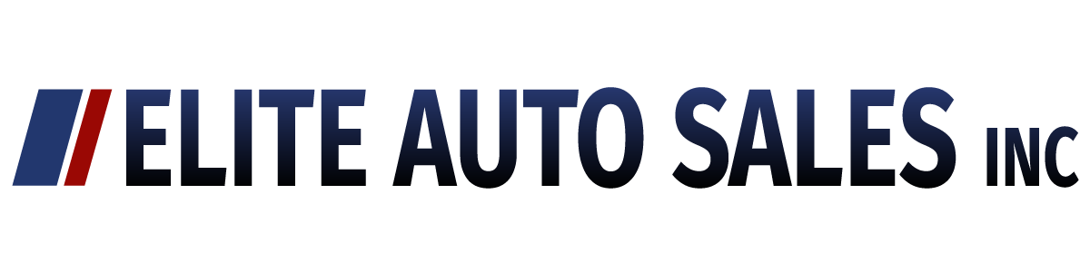 Elite Auto Sales Inc