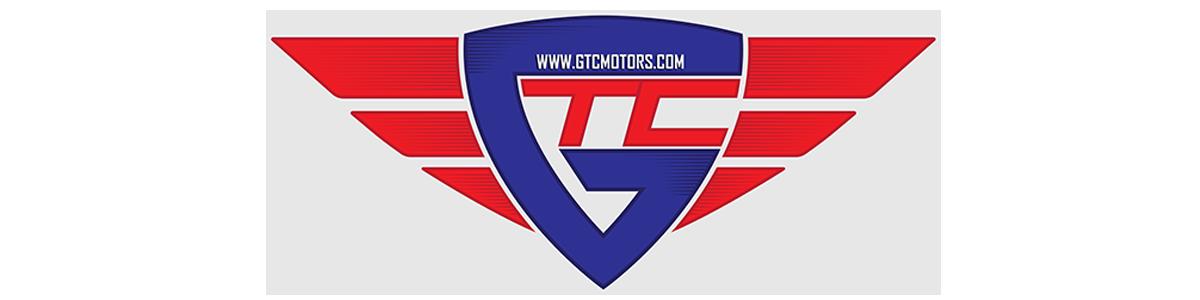 GTC Motors