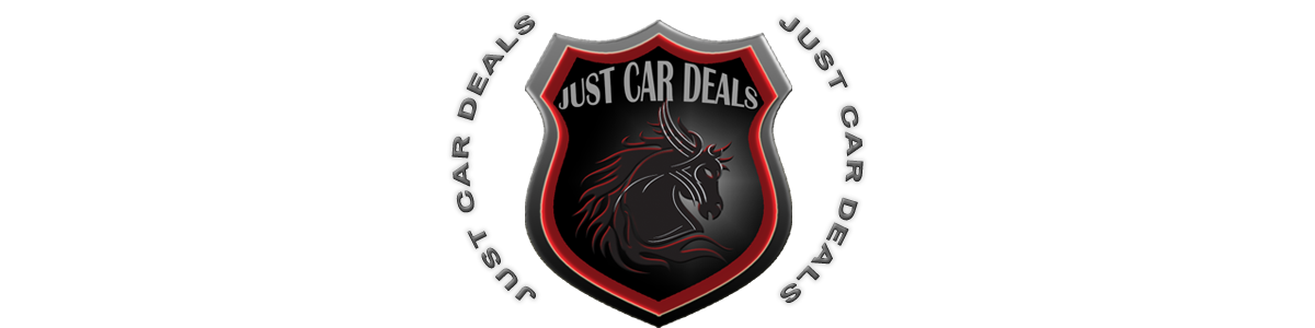 Just Car Deals