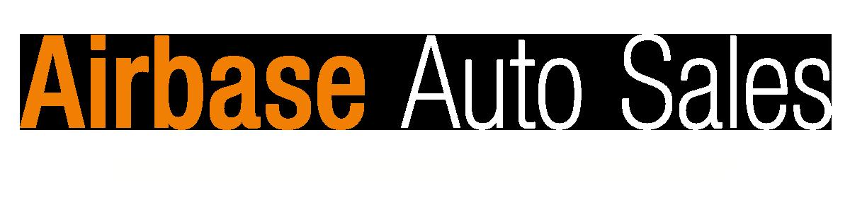 Airbase Auto Sales