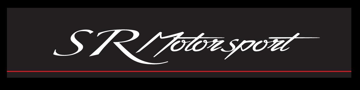 SR Motorsport