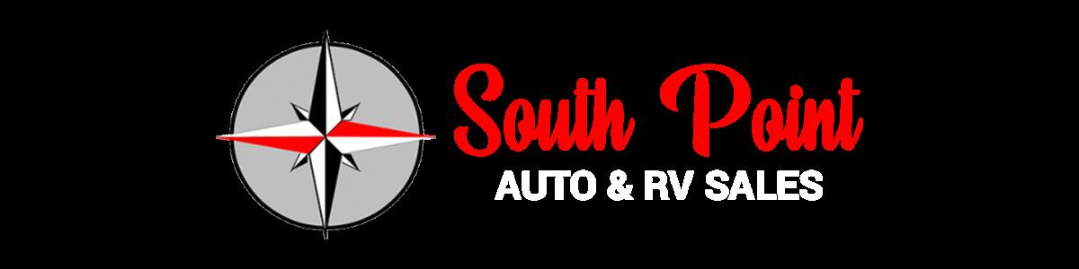 South Point Auto Sales