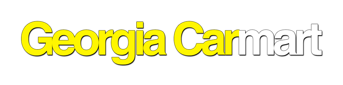 Georgia Carmart