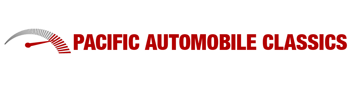 PACIFIC AUTOMOBILE