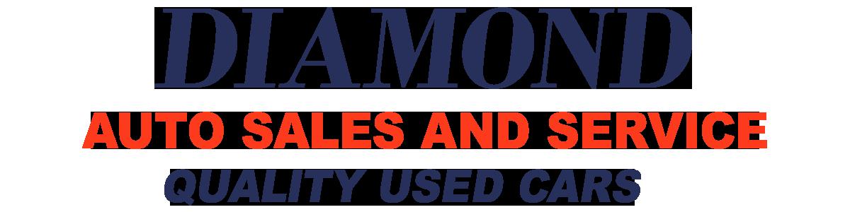 Diamond Auto Sales & Service