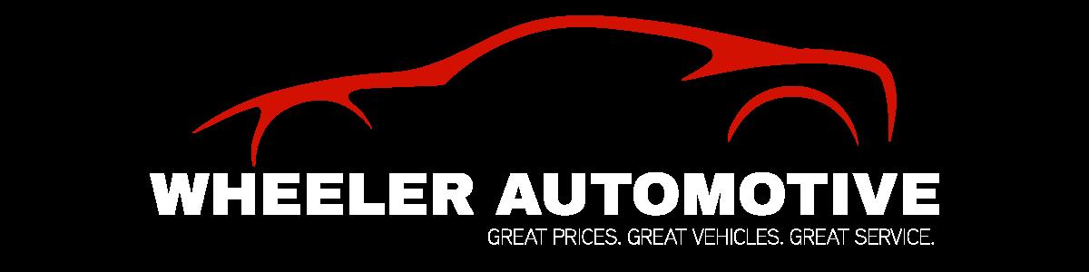 WHEELER AUTOMOTIVE