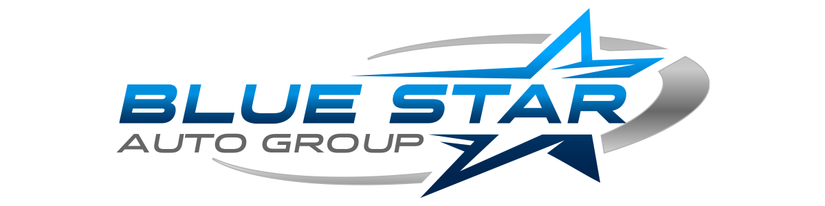 Blue Star Auto Group