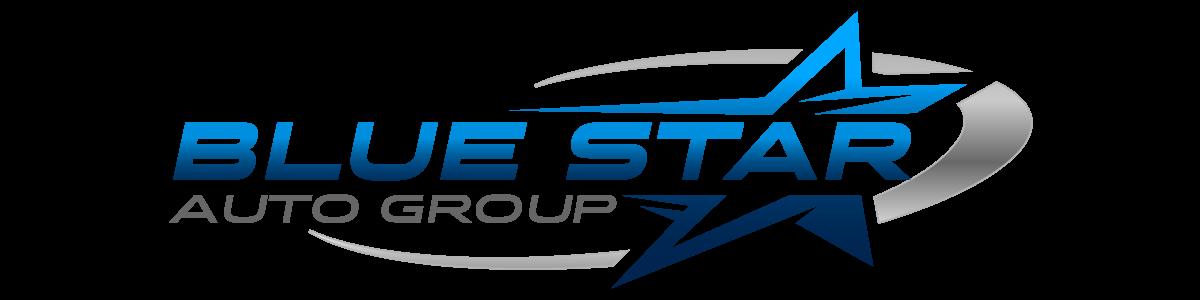 Blue Star Auto Group