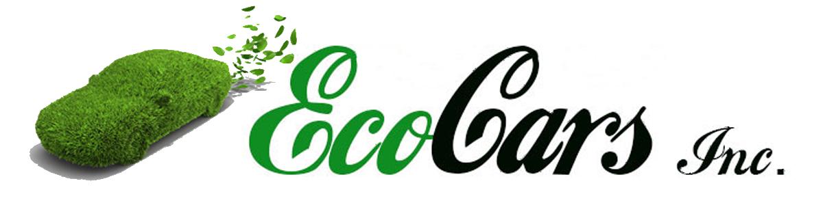 Ecocars Inc.
