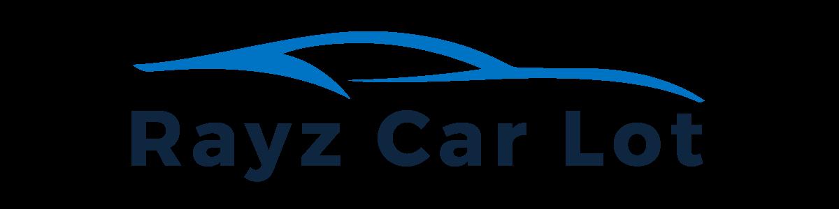 Rayz Car Lot
