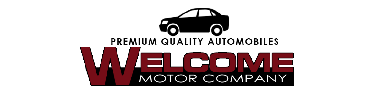 Welcome Motor Co