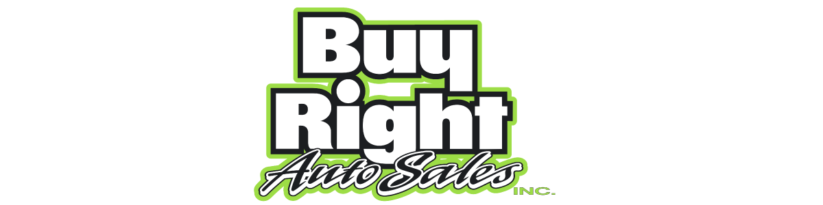 Buy Right Auto Sales Inc