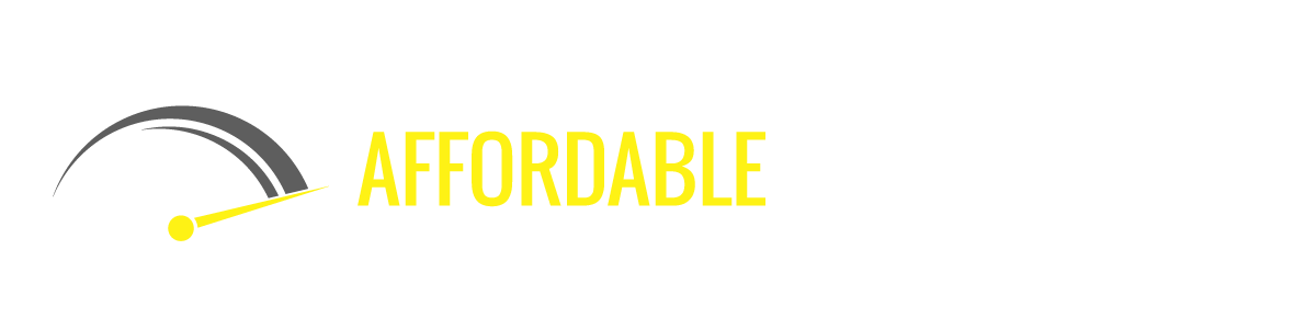 Affordable Luxury Autos LLC