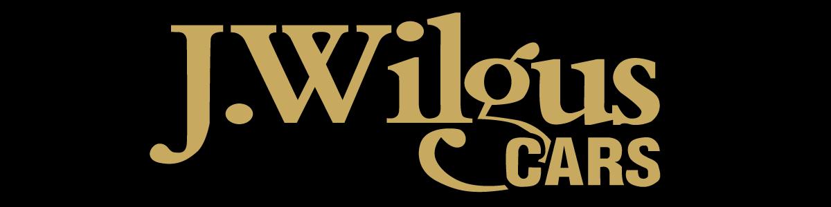 J Wilgus Cars