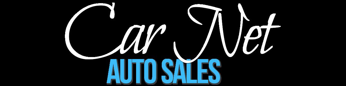 Car Net Auto Sales