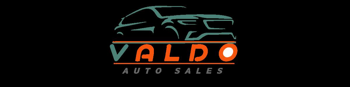 VALDO AUTO SALES