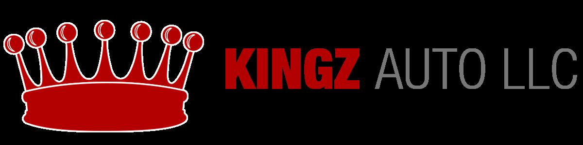 Kingz Auto LLC