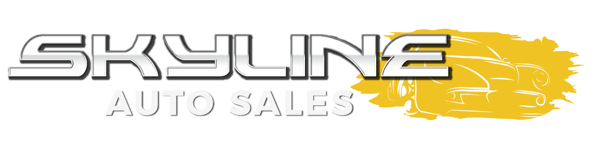 More Info Skyline Auto Sales