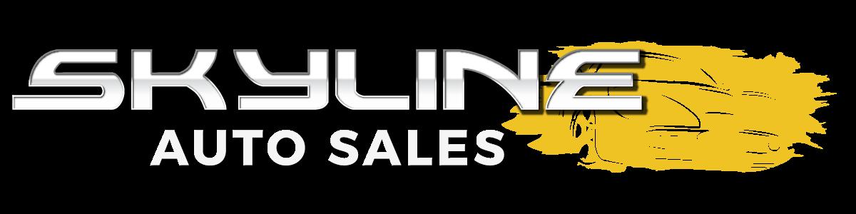More Info Skyline Auto Sales