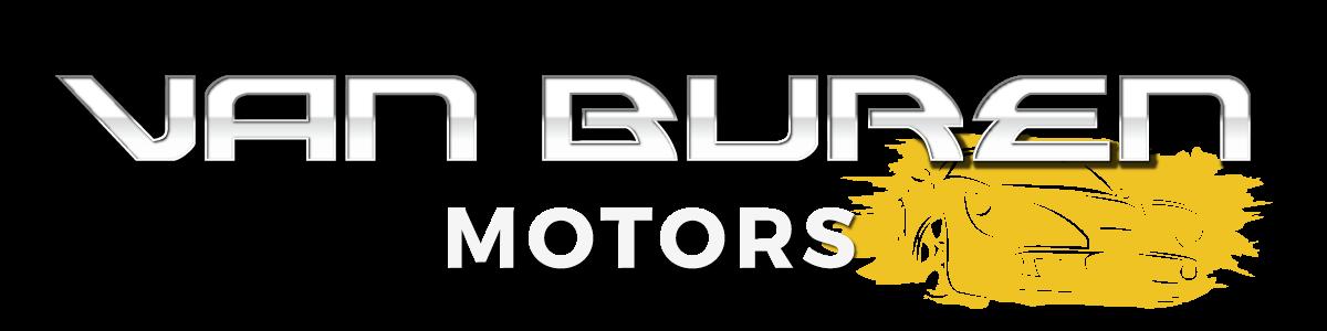 Van Buren Motors