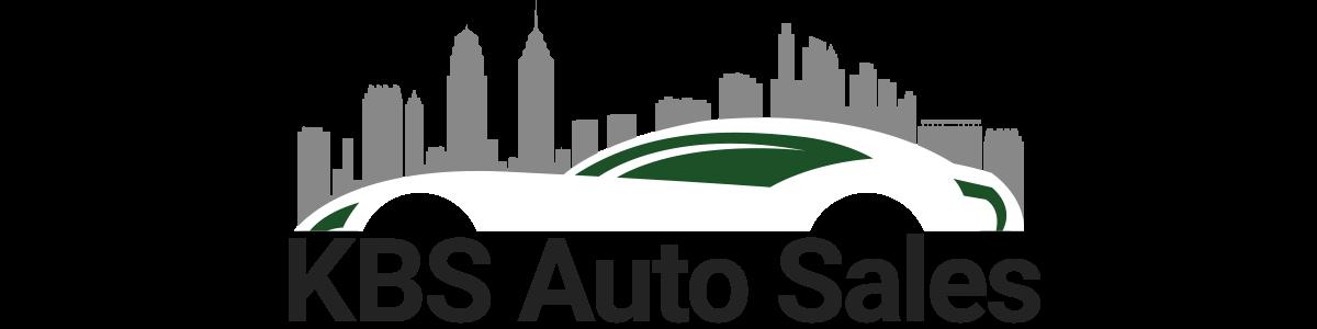 KBS Auto Sales