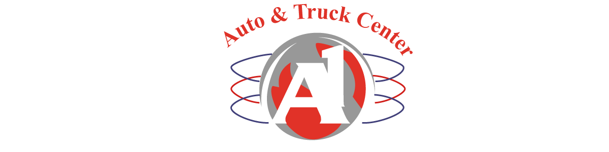 A-1 AUTO AND TRUCK CENTER