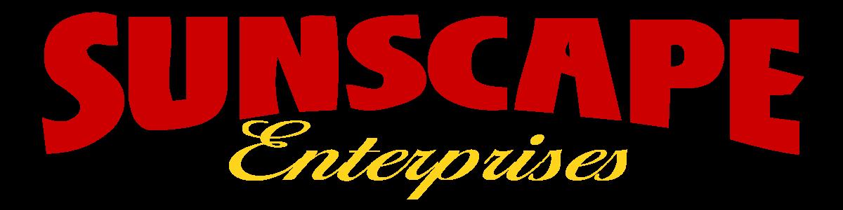 Sunscape Enterprises