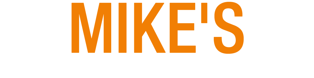 Mike's Auto Sales of Charlotte