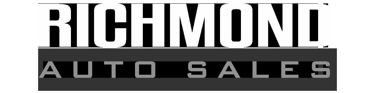 Richmond Auto Sales LLC