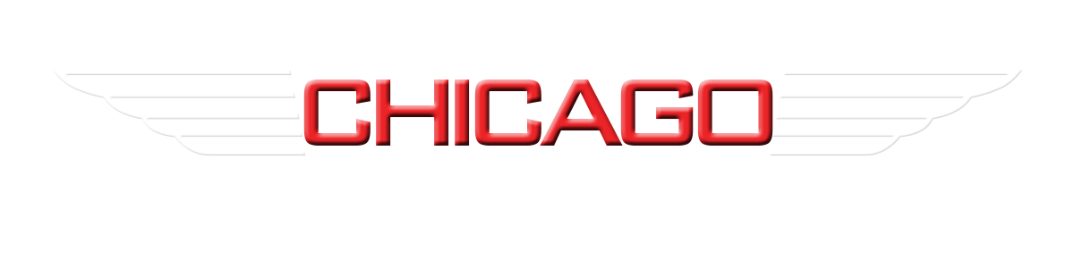 Chicago Auto Network