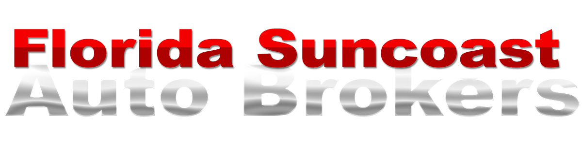 Florida Suncoast Auto Brokers