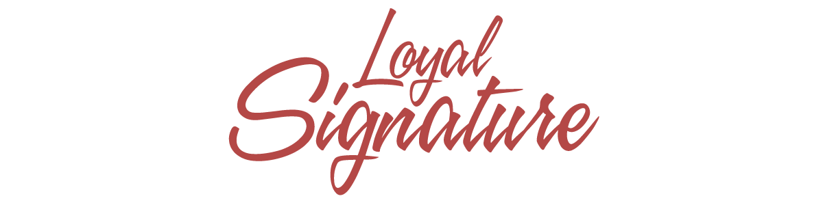Loyal Signature Motors Inc.