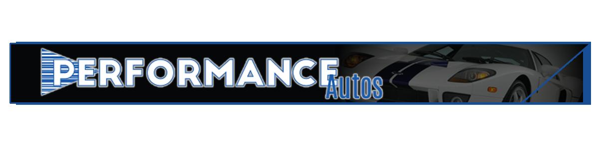 Performance Autos of Southwest Florida