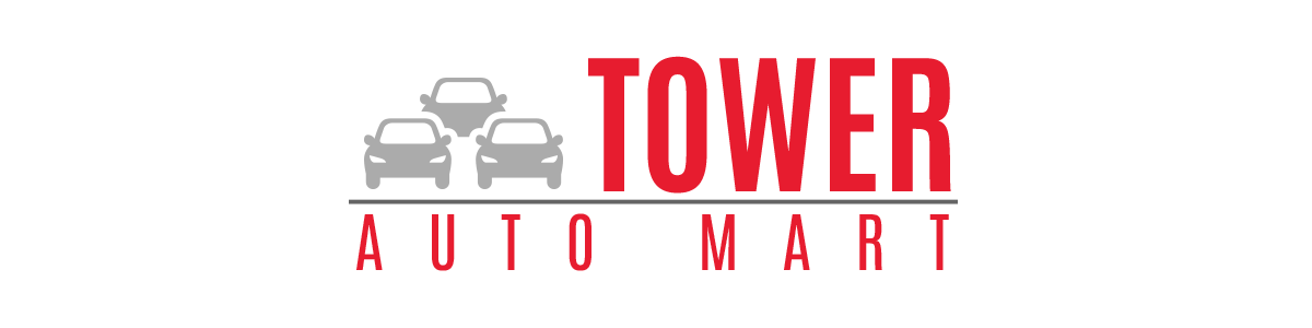 TOWER AUTO MART