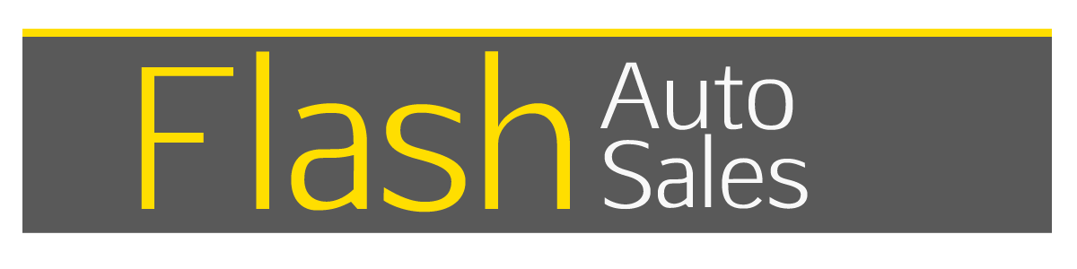 Flash Auto Sales