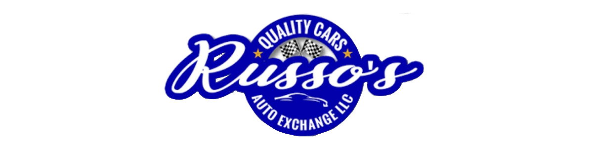 Russo's Auto Exchange LLC