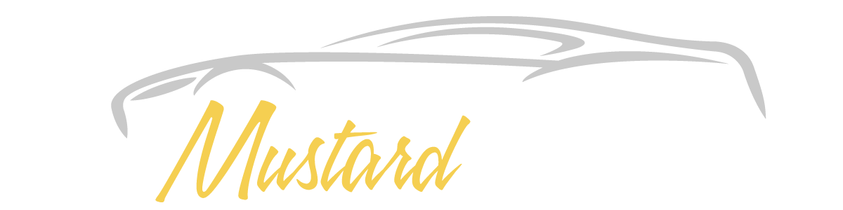 Mustards Used Cars