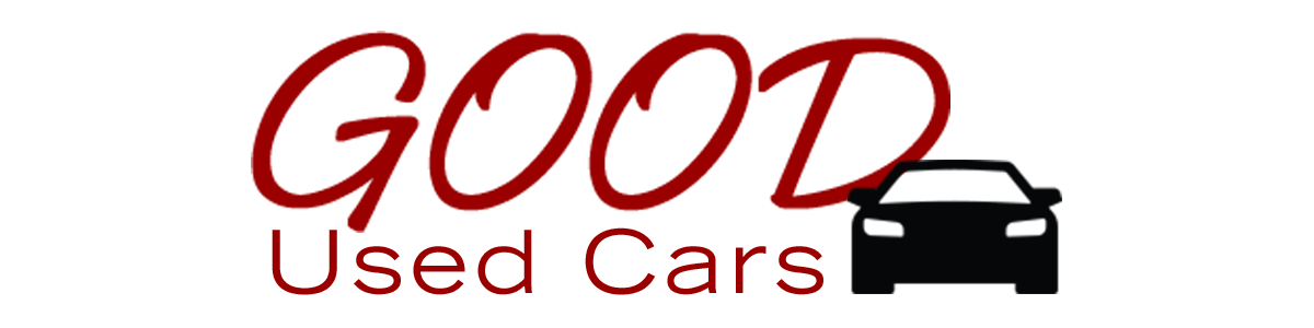 GOOD USED CARS INC