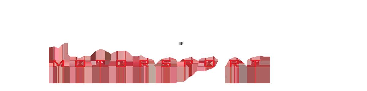 Prestige Motorsport