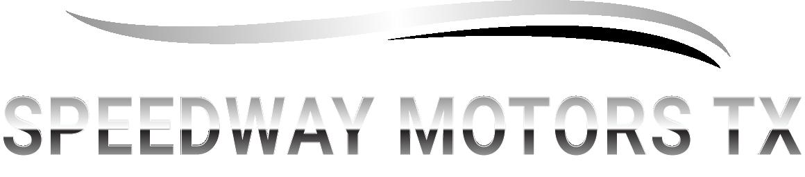 Speedway Motors TX